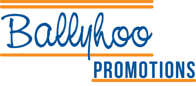 Ballyhoo Enterprises, LLC
